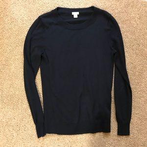 J. Crew Sweater Size Small
